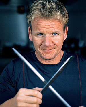 Gordon_ramsay_070514093452553_wideweb__300x3751