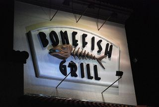 Bonefish_Grill_sign