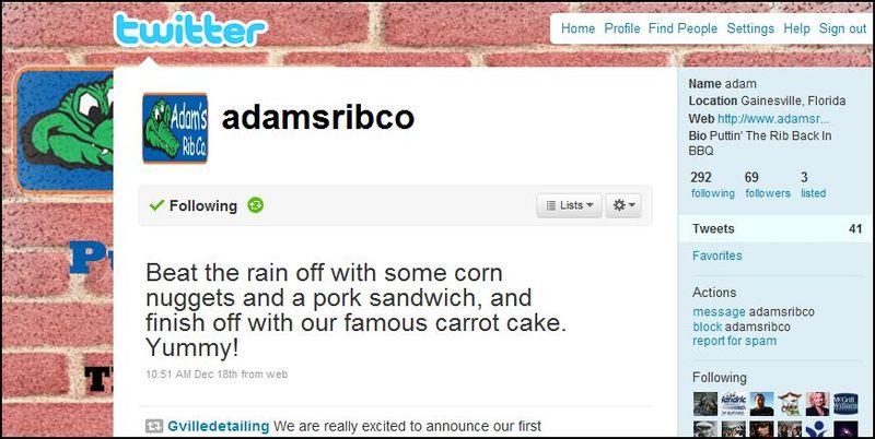 AdamsRibTwitter