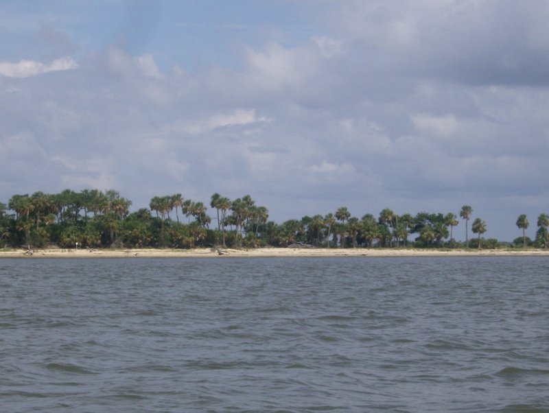 Barrier_island_1