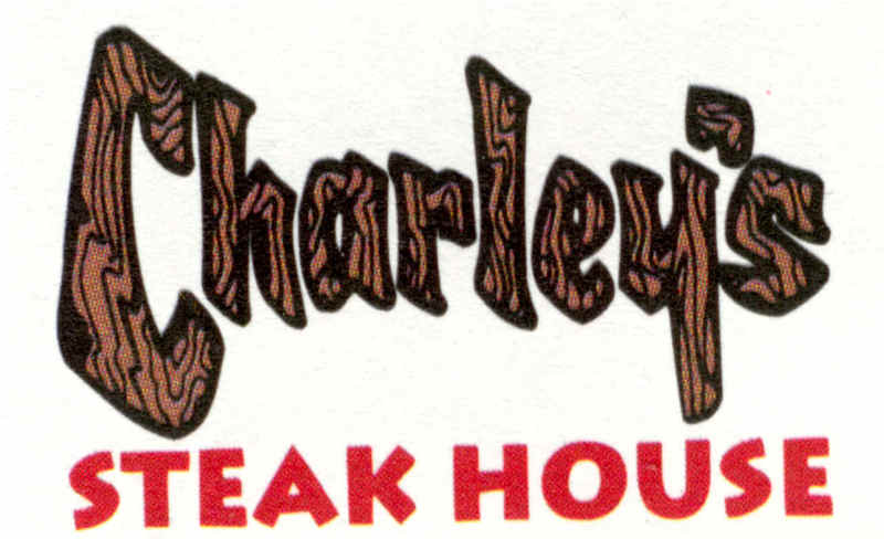 Charleyu0027s Steak House: Great Steak, Weu0027ll Be Back